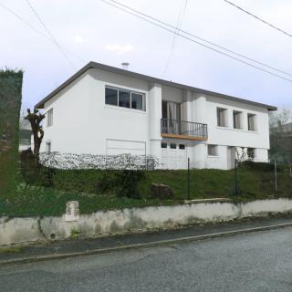 Pers rue Vallon torey 2